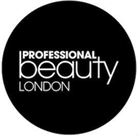 Featured on Professional Beauty London