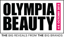 Featured on Olympia Beauty